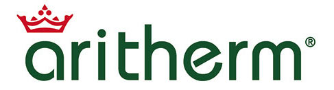 aritherm_insulation_logo