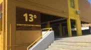 aritherm στην ανακαίνιση του 13ου Δημοτικού Σχολείου Αθηνών